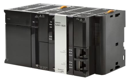 NJ501 1320 450x300 3 - CNC