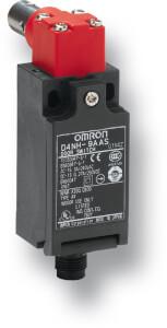 d4nh 9aas img prod 450x300 1 - Interruptores de Fim de Curso de Segurança