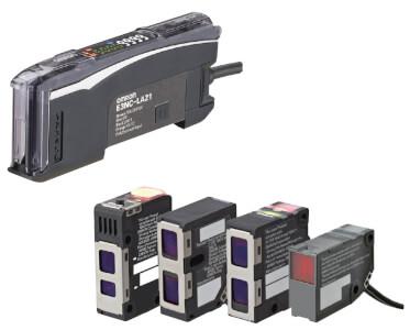 e3nc group prod 450x300 1 - Sensores fotoeléctricos