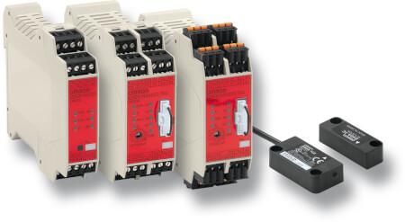 g9sx nsd40a img prod 450x300 1 - Interruptores de Porta de Segurança