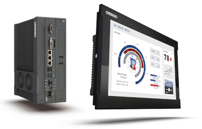 ipc box panel prod 400x400 1 - PC Industrial