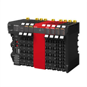 nx prod 450x300 1 - E/S remota