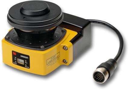 os32c prod 450x300 1 - Sensores de Segurança