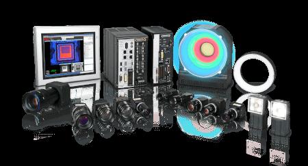 super fh prod 450x300 1 - Sistemas de inspeção