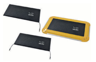 uma series safety mats prod 400x400 1 - Safety Mats - Série UMA