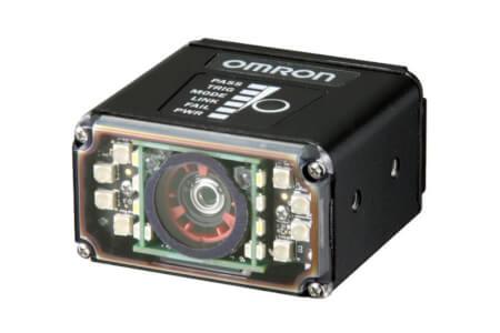 v430 f side prod 450x300 1 - Sistemas de identificação