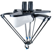 x delta 5 prod 450x300 1 - Robôs industriais