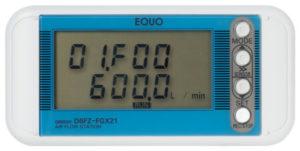 Equipamentos de monitorização de energia